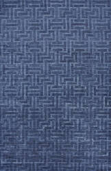 Feizy Gramercy 6320f Admiral Area Rug