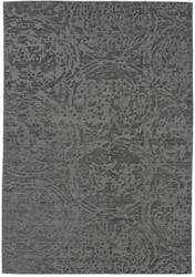 Feizy Leilani 6447f Storm Area Rug