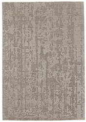 Feizy Leilani 6448f Taupe Area Rug