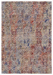 Feizy Emerson 3543f Multi Area Rug