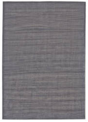 Feizy Melina 3398f Sterling - White Area Rug
