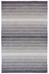 Feizy Santino 0562f Light Gray Area Rug
