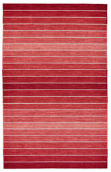 Feizy Santino 0562f Red Area Rug