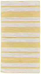 Feizy Duprine 0560f Gold Area Rug