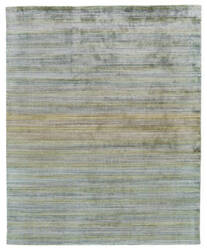 Feizy Milan 6488f Green Area Rug