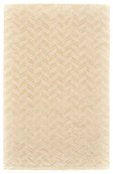 Feizy Fairview 8682f Ivory Area Rug