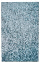 Feizy Indochine 4550f Light Aqua Area Rug