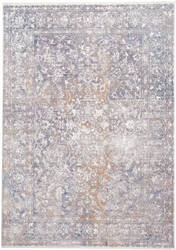 Feizy Cecily 3573f Sunset Area Rug