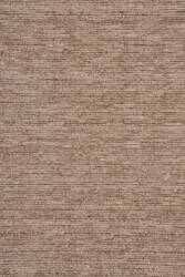 Feizy Burke 6560f Coffee Area Rug