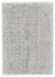 Feizy Reagan 8686f Blue Area Rug