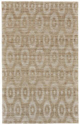Feizy Lilliana 0765f Natural Area Rug