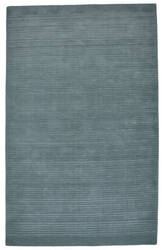 Feizy Wardon 8688f Gray Blue Area Rug