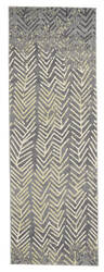 Feizy Bleecker 3604f Granite Area Rug
