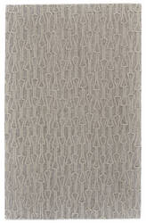 Feizy Enzo 8739f Ivory - Natural Area Rug