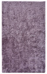 Feizy Indochine 4550f Smoky - Amethyst Area Rug