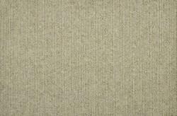 Hagaman Simplicity Heathercord Oat Area Rug