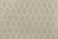 Hagaman Elements Oasis Desert-Ivory Area Rug