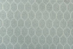 Hagaman Elements Oasis Dew-Ivory Area Rug
