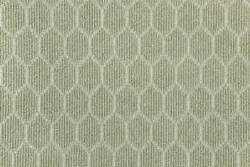 Hagaman Elements Oasis Meadow-Ivory Area Rug