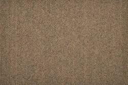 Hagaman Simplicity Heathercord Barley Area Rug