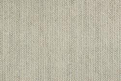 Hagaman Lustrous Landscape Linen Area Rug