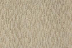 Hagaman Lustrous Seascape Camel Area Rug