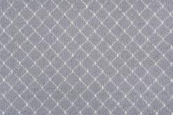 Hagaman Luxury Distinctive 2 Lavender Area Rug