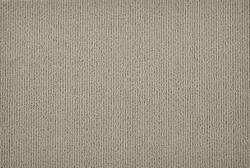 Hagaman Simplicity Sisalcord Clay Area Rug