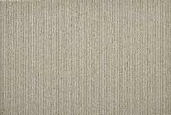 Hagaman Simplicity Sisalcord Light Taupe Area Rug