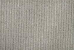 Hagaman Simplicity Sisalcord Quartz Area Rug