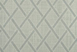 Hagaman Stylepoint Lattice Works Icicle Area Rug