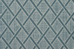 Hagaman Stylepoint Lattice Works Wrangler Area Rug