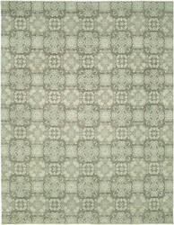 Hri Elegance Ele-3 Dark Grey Area Rug