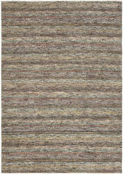 Hri Reflection Ref-9 Multi Area Rug
