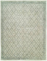 Hri Regal 1 Ivory Area Rug