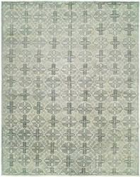 Hri Regal 8 Light Beige Area Rug