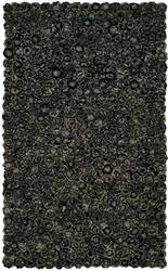 HRI Romeo 2 Grey Area Rug