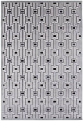 Jaipur Living Fables FB14 White Area Rug
