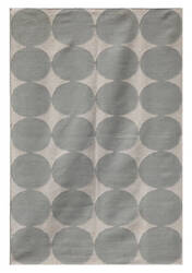 Jaipur Living Maroc MR09 Mercury - Turtledove Area Rug