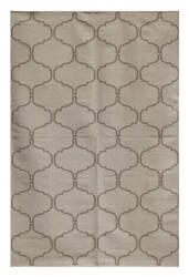 Jaipur Living Maroc UB01 Bone White - Laurel Oak Area Rug