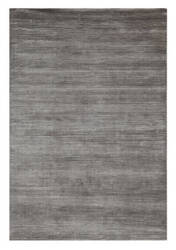 Rugstudio Sample Sale 69933R Medium Gray Area Rug