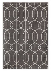 Jaipur Living Maroc MR34 Pewter - Turtledove Area Rug
