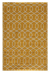 Rugstudio Sample Sale 70042R Mango Area Rug