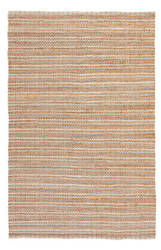 Jaipur Living Andes Cornwall Ad03 Almond Buff - Illusion Blue Area Rug