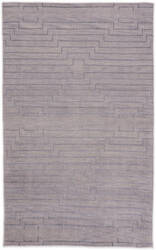 Jaipur Living Aeryn Lara Aer01 String - Atmosphere Area Rug