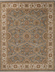 Jaipur Living Atlantis Pani Al22 Monument Area Rug
