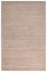 Jaipur Living Alfa Alfa Alf02 Candied Ginger Area Rug