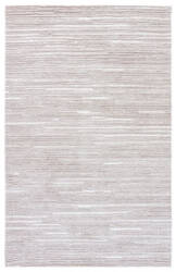 Jaipur Living Alfa Alfa Alf04 Birch - Moon Rock Area Rug