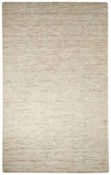 Jaipur Living Alton Caswell Alt01 Whisper White Area Rug