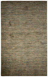 Jaipur Living Alton Caswell Alt03 Silver Pine - Sequoia Area Rug